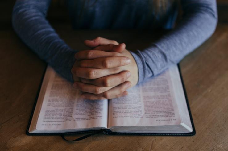 prayerpic